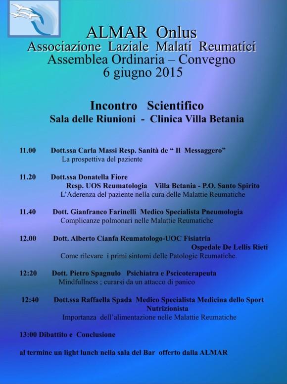 assemblea2015