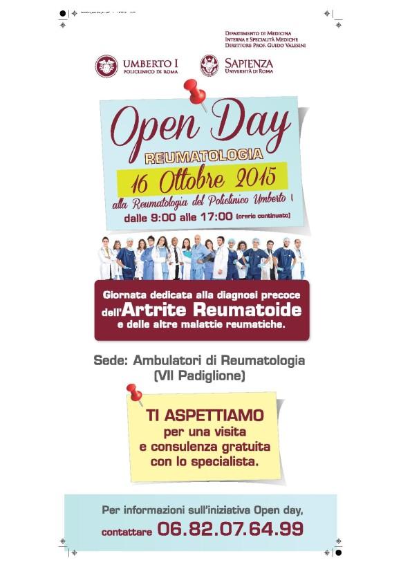locandina_open-day_Bis