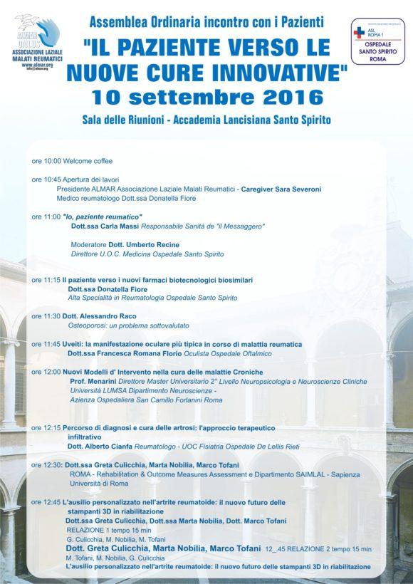 convegno-10-settembre-roma