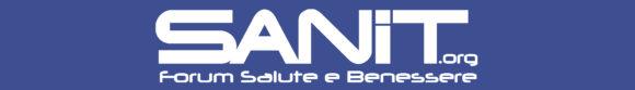 sanit-forum-salute-e-benessere-header-sito